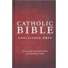 Bibles and Liturgical Books