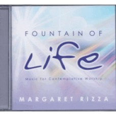 Rizza- Fountain of Life