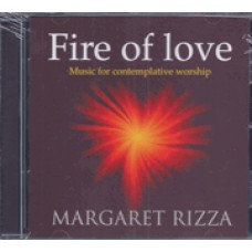 Rizza- Fire of Love