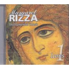 Rizza - Instrumental Music - Icons 1