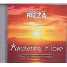 Rizza-Awakening in Love