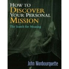 How to Discover your Personal Mission