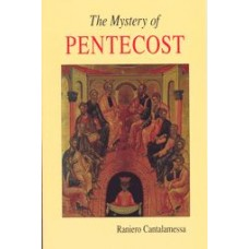 Mystery of Pentecost; The