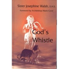 God's Whistle