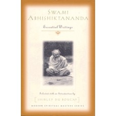Swami Abhishiktananda Essential Writings