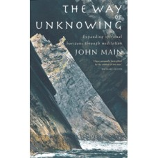Way of Unknowing, The