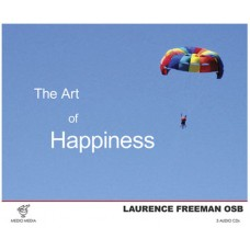 Art of Happiness, The CD