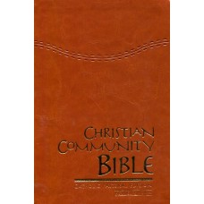 Christian Community Bible