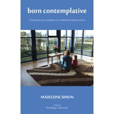 Born Contemplative