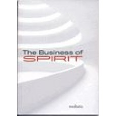 Business of Spirit, The