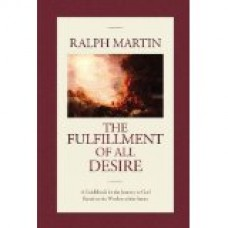 Fulfillment Of All Desire; The