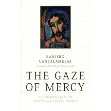 Gaze of Mercy, The