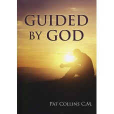 Guided By God