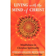 Living With the Mind of Christ