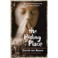 Hiding Place; The