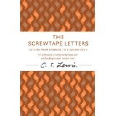 Screwtape Letters; The