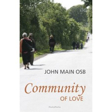 Community of Love