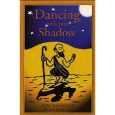 Dancing with your Shadow