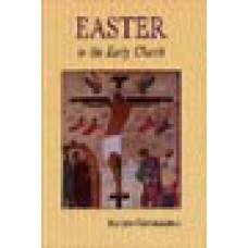 Easter in the Early Church