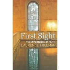 First Sight - the Experience of Faith