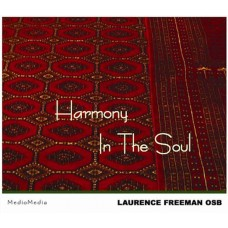 Harmony in the Soul