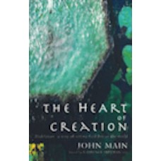 Heart of Creation, The