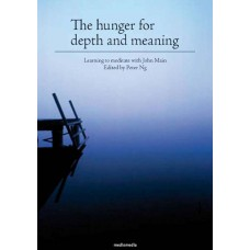 Hunger for Depth and Meaning