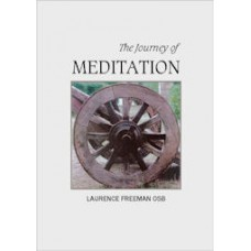 Journey of Meditation CD