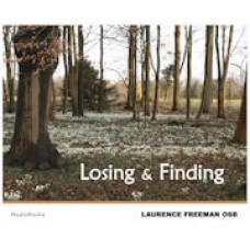 Losing and Finding
