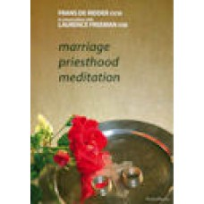 Marriage, Priesthood, Meditation