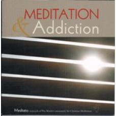 Meditation and Addiction