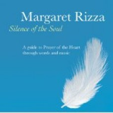 Rizza- Silence of the soul