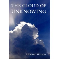 The Cloud of Unknowing,