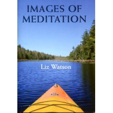 Images of Meditation