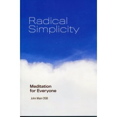 Radical Simplicity - book & CD pack