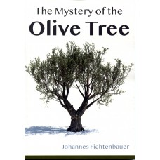 The Mystery of the Olive Tree