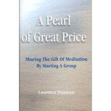 Pearl of Great Price, A