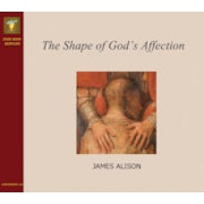 Shape of God's Affection