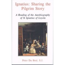 Ignatius: Sharing the Pilgrim Story