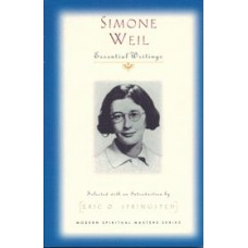 Simone Weil Essential Writings