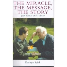 The Miracle The Message The Story