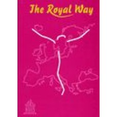 The Royal Way
