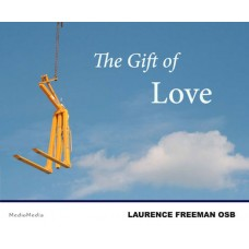 Gift of Love CD
