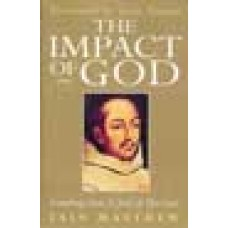 Impact of God; The