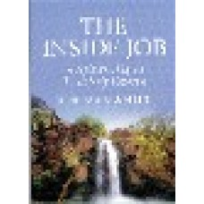 Inside Job The