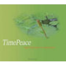 TimePeace
