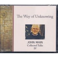 Way of Unknowing, The - Collected Talks IV