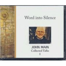 Word into Silence  - Collected Talks 1